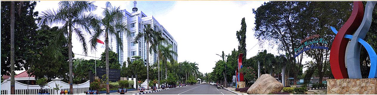 Selamat Datang di,<BR>Website Bagian Administrasi Pembangunan Kab. Bojonegoro